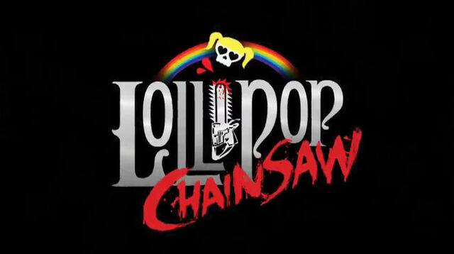 File:Lollipop Chainsaw logo.jpg