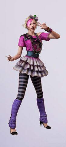 File:Lollipop-Chainsaw-Rosalind.jpg
