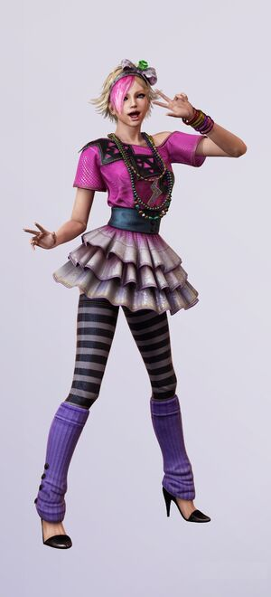 Lollipop-Chainsaw-Rosalind