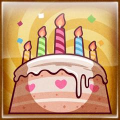 File:Congratulations! Happy Birthday!.PNG