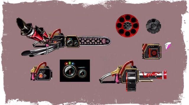File:Chainsaw Concept Art 2.JPG