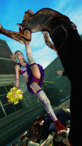 File:Lollipop Chainsaw SS 59.jpg