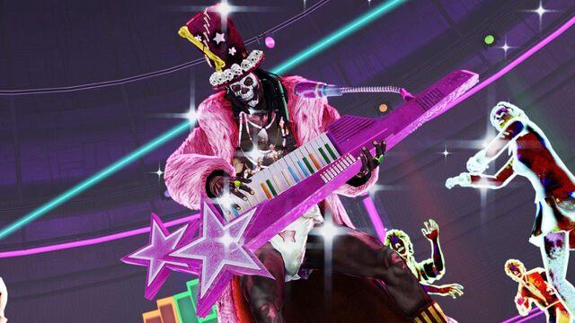 File:Rock Zombie.jpg
