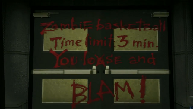 File:Zombie Basketball.png