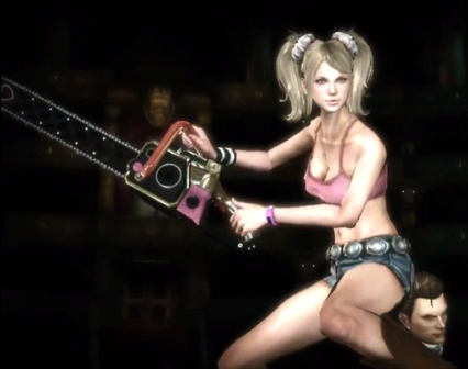 File:American Casual 03 Juliet Lollipop Chainsaw.png