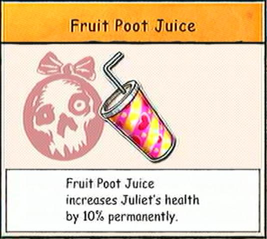 File:Fruit Poot Juice.png