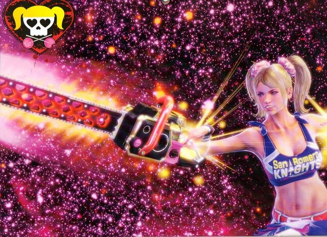 File:Lollipop Chainsaw CA 14.jpg