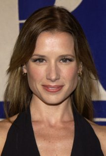 File:Shawnee Smith.png