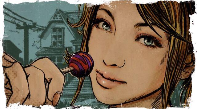 File:Juliet Art 3.JPG