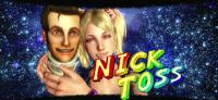 Nick Toss