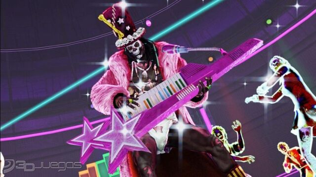 File:Lollipop Chainsaw Enemies Josie 02.jpg