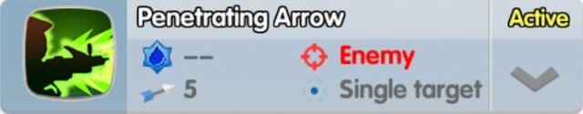 File:Alissa - Penetrating Arrow.jpg