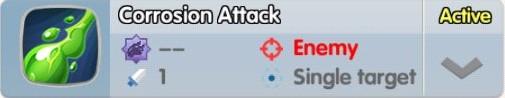 File:Naas - Corrosion Attack.jpg