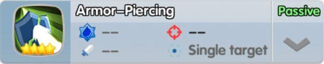 File:Alissa - Armor-Piercing.jpg