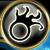 Icon Mage Shadow