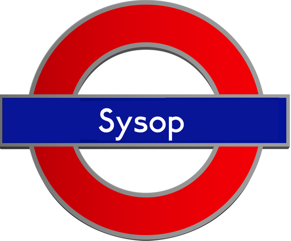 File:Sysop Roundel.png