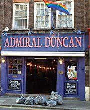 AdmiralDuncan