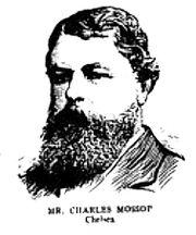 Mossop