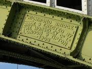 Richmond Railway Bridge 290r1
