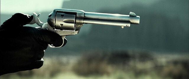 File:LR-revolver.jpg