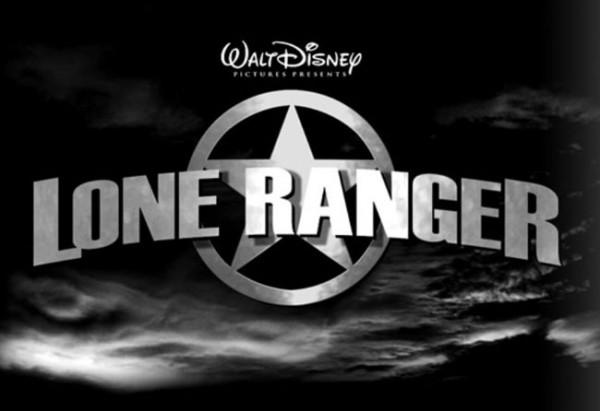 File:The-Lone-Ranger-2012-Movie-Logo-600x411.jpeg