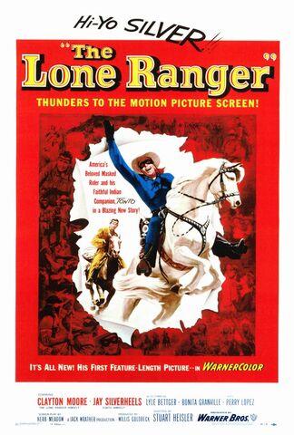File:Lone Ranger 1956 poster.jpg