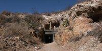Paradise Mine