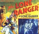 Serials:The Lone Ranger (1938 Serial)