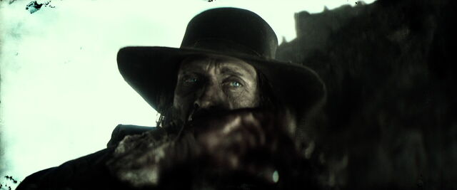 File:Lone-ranger-movie-screencaps.com-6877.jpg