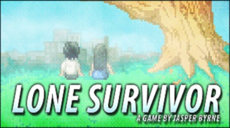 File:Lone-survivor-pc.jpg
