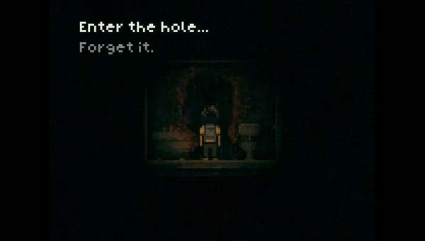 File:Lone-survivor-is-one-scary-sidescroller.jpg