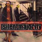 File:Silentmajoritybased.jpg