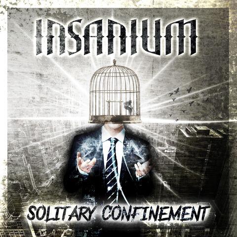 File:Insanium-Album-Cover-front.jpg