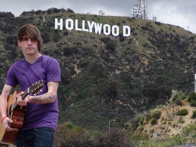 HollywoodPhoto