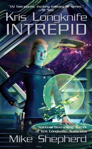 File:Intrepid cover.jpg