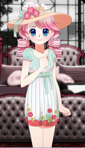 File:Tea dress small.png