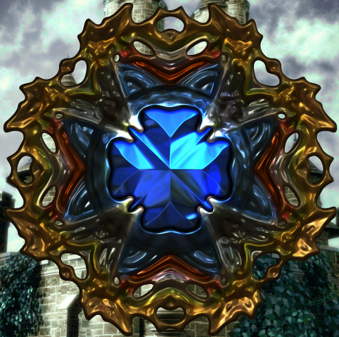 File:Julianna's crystal.png
