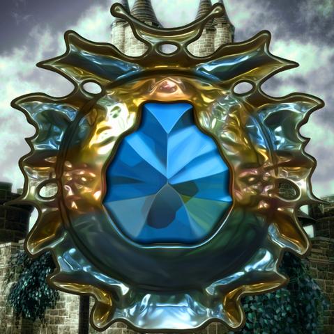 File:Joslyn's crystal.png