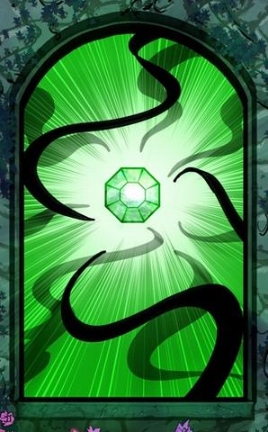 File:10 Evil Magic.png