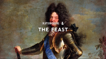 The Feast Title