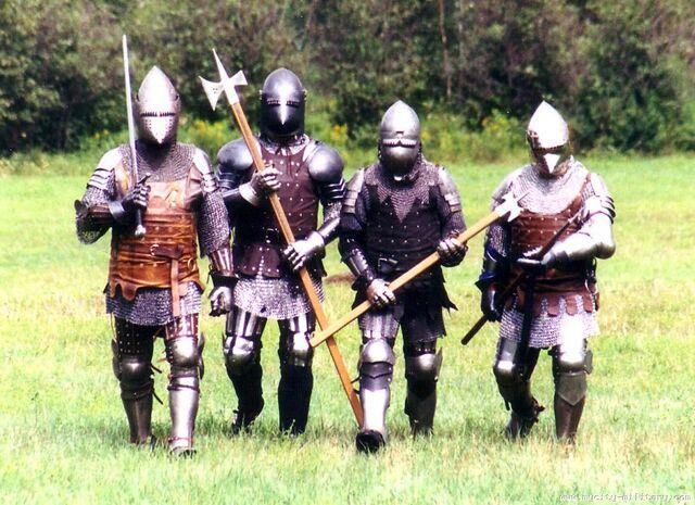 File:Serbian-knights.jpg