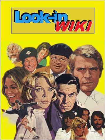 File:Lookinwiki banner.jpg