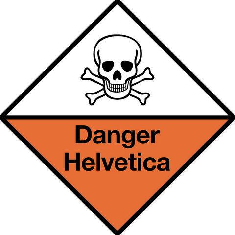 File:DANGER - HELVETICA.jpg