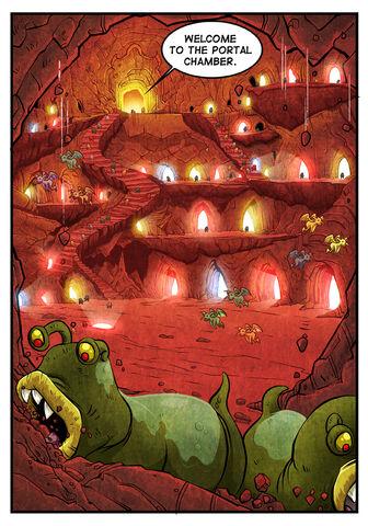 File:Portal Chamber.jpg