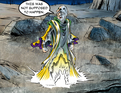 File:Archmage transformation.png