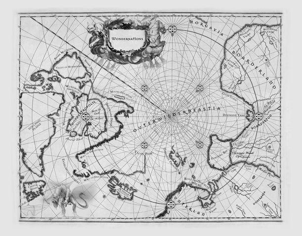 File:Seeing Red Wondernations Map-1.jpg