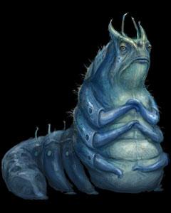 File:Blue caterpillar.jpg