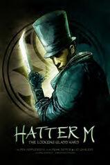Hatterm1CVR