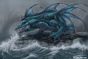 1396532-sea dragon by jaxxblackfox