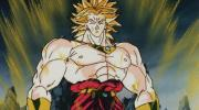 180px-Broly-the legendary super sayin